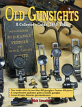 Old Gunsights: A Collectors Guide, 1850 to 2000