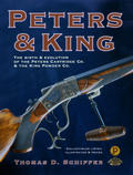Peters & King