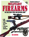 Standard Catalog of® Military Firearms